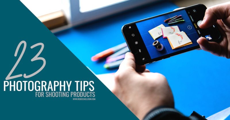 23-photography-tips-shooting-products