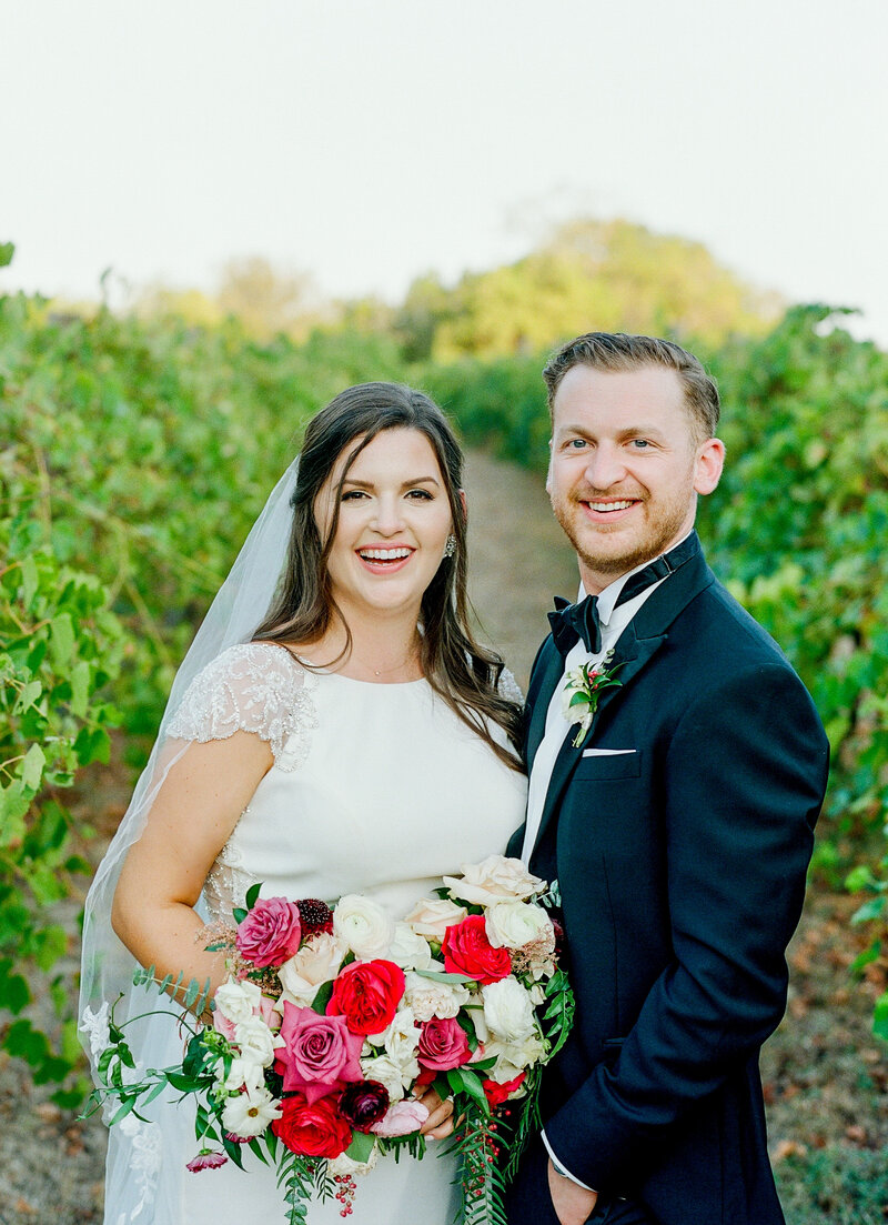 stephanie-aaron-wedding-vineyards-at-chappell-lodge-115