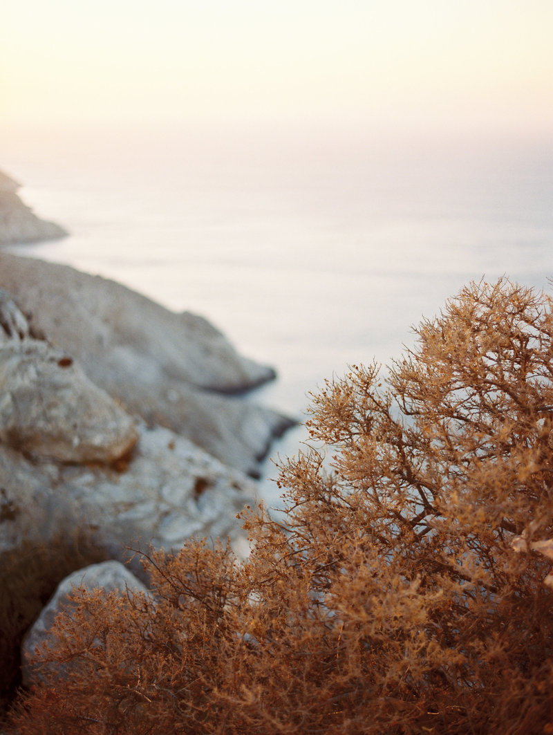 Folegandros-fine-art-wedding-photography-on-film-by-Kostis-Mouselimis-75