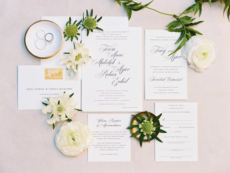Emily-Coyne-California-Wedding-Planner-p3