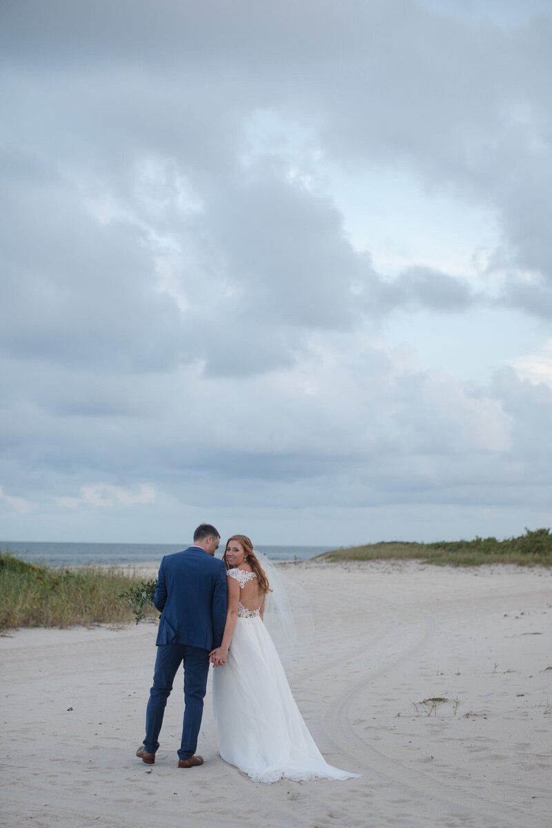 Pompano-Beach-Marriott-Wedding-Photos-Champagne-2