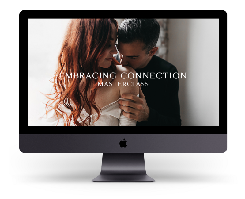 athena-and-camron-embracing-connection-masterclass-photography-emotion-INSIDERS-couple-course