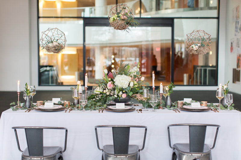 Bechtler Styled Shoot - Samantha Laffoon Photography-77