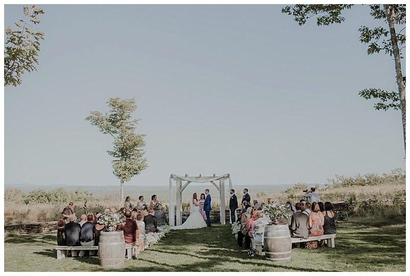 Beech-Hill-Barn-Wedding_0011