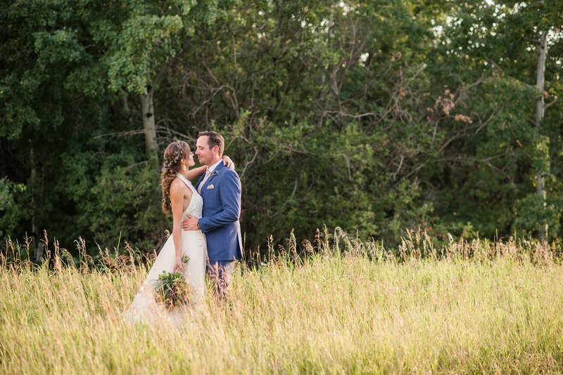 Red Deers Best Wedding Photographer | Raelene Schulmeister Photography | Red Deer Photographers_0070