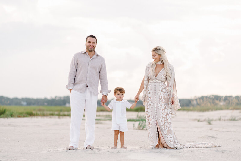 Myrtle Beach Family Photography-15