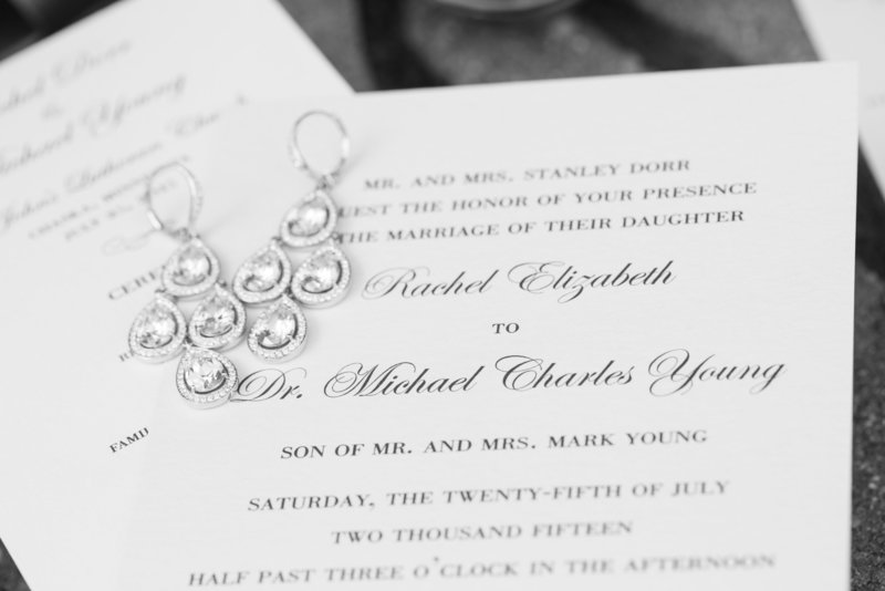Rachel _ Mike Wedding -0019