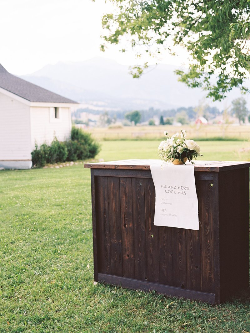 kelseycowley_montanawedding_0051