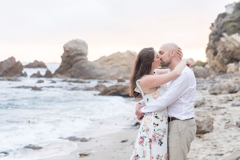 Megan+George-coronadelmarbeach-orangecounty-engagementsession-0059