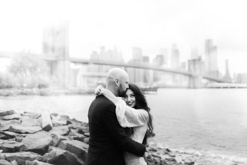 Brooklyn-Elopement-photography-1806