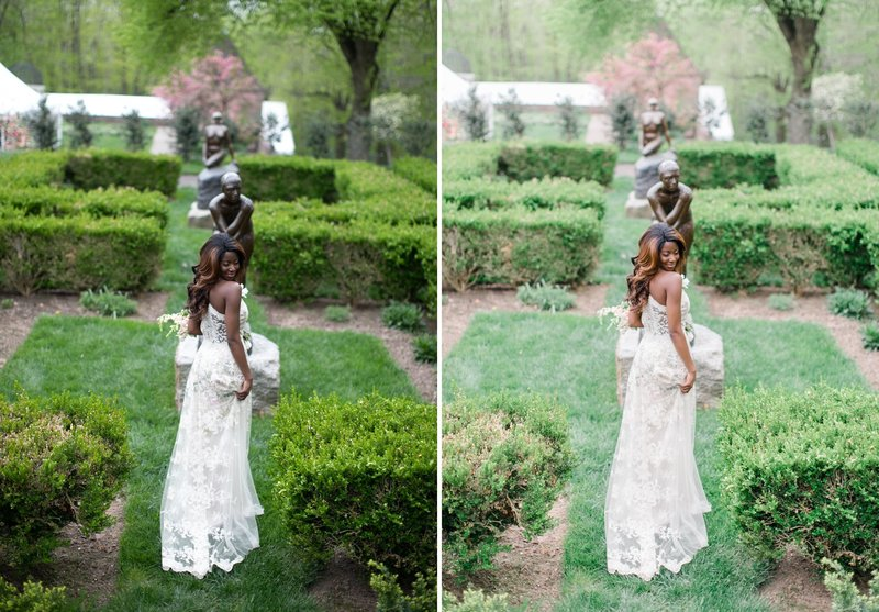 FAIR Preset Before + Afters_0054