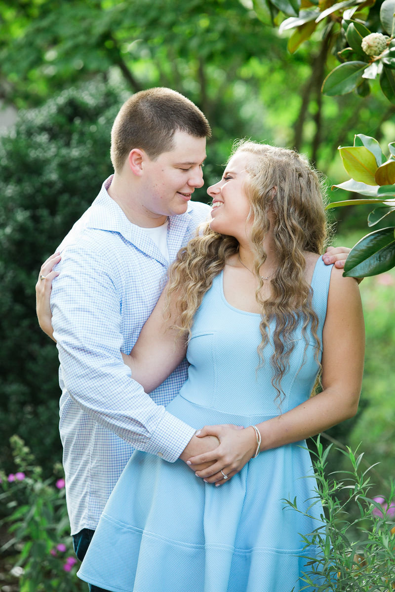 Virginia_Engagement_Kate_Grace_Photography-8256