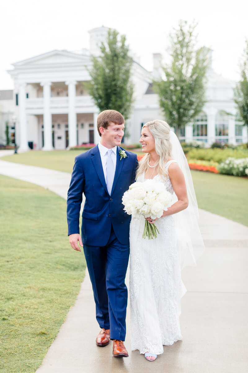 AisPortraits-Propst-Damson-Wedding-Huntsville Botanical Gardens-Romantic-46