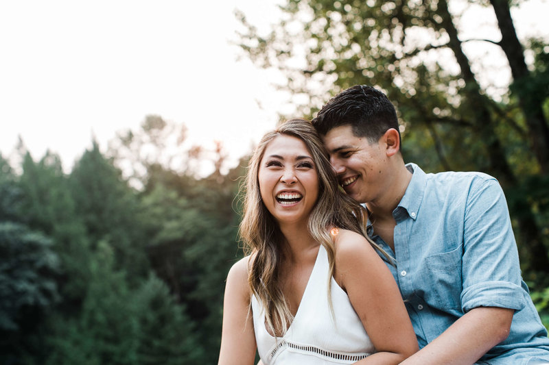 Snoqualmie_Falls_Engagement_Alexis+Chris_by_Adina_Preston_Weddings_71