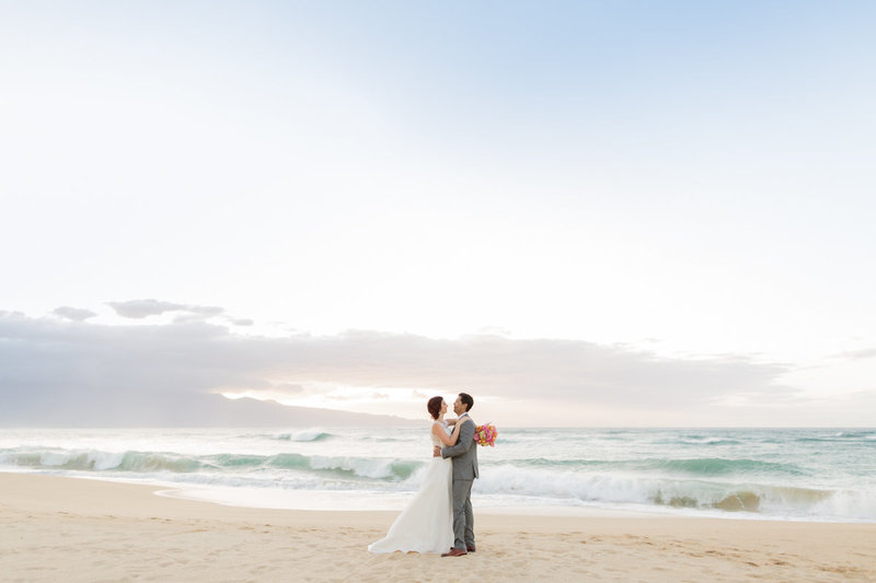 Oahu Wedding Planner-12-2