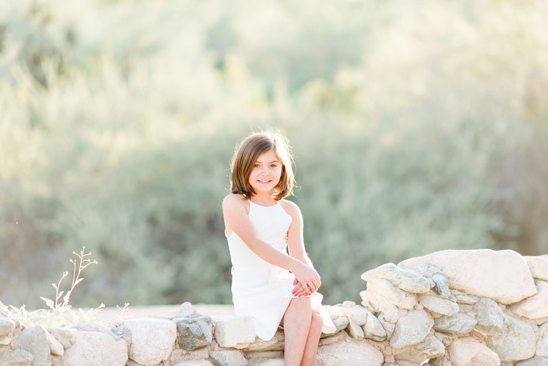Gorman-Family-Session-South-Mountain-Phoenix-Arizona-Ashley-Flug-Photography25-47