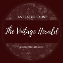 Vintage-Herald-Blog-Button
