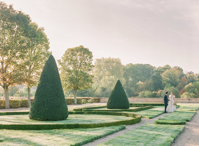 MOLLY-CARR-PHOTOGRAPHY-CHATEAU-GRAND-LUCE-WEDDING-40