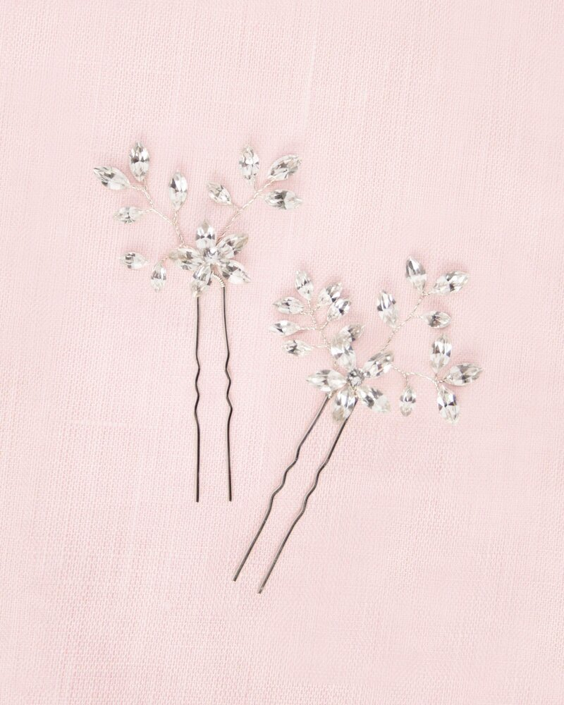 everthine-hairpins-silver-1-atelier-elise-2400-web
