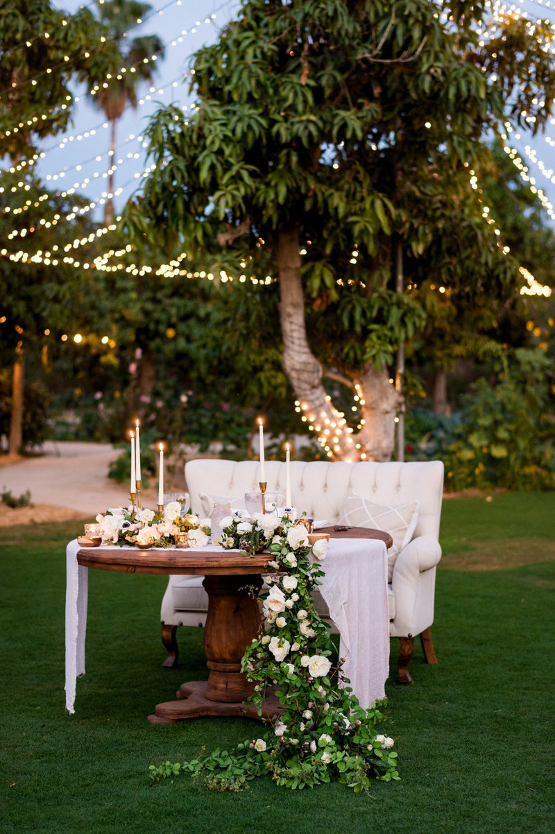 Outdoor-Wedding-Reception-in-Cabo