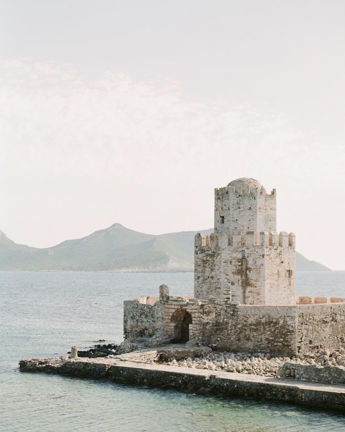 methoni-castle-wedding-jeanni-dunagan-photography-2