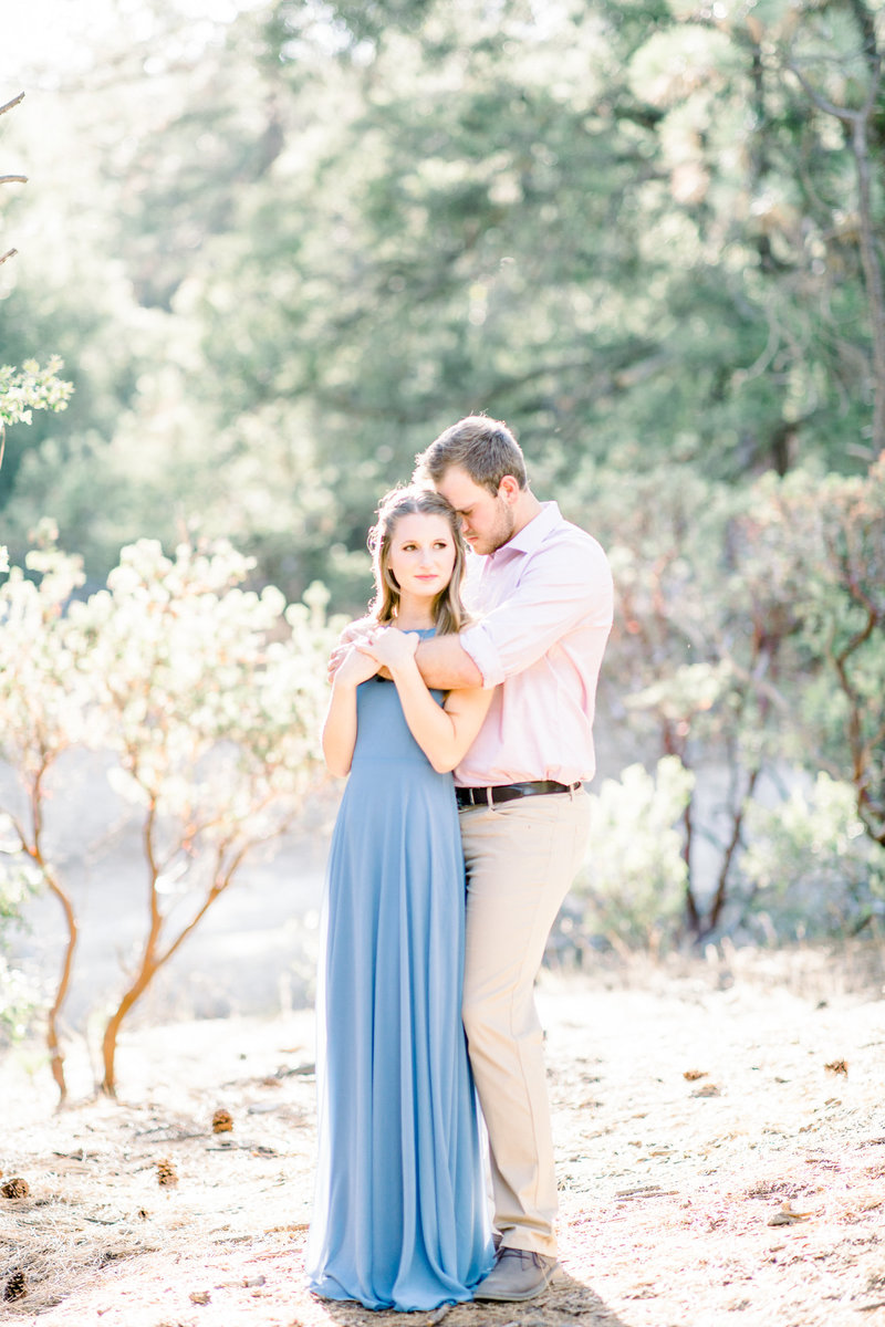 idyllwild_engagement-48