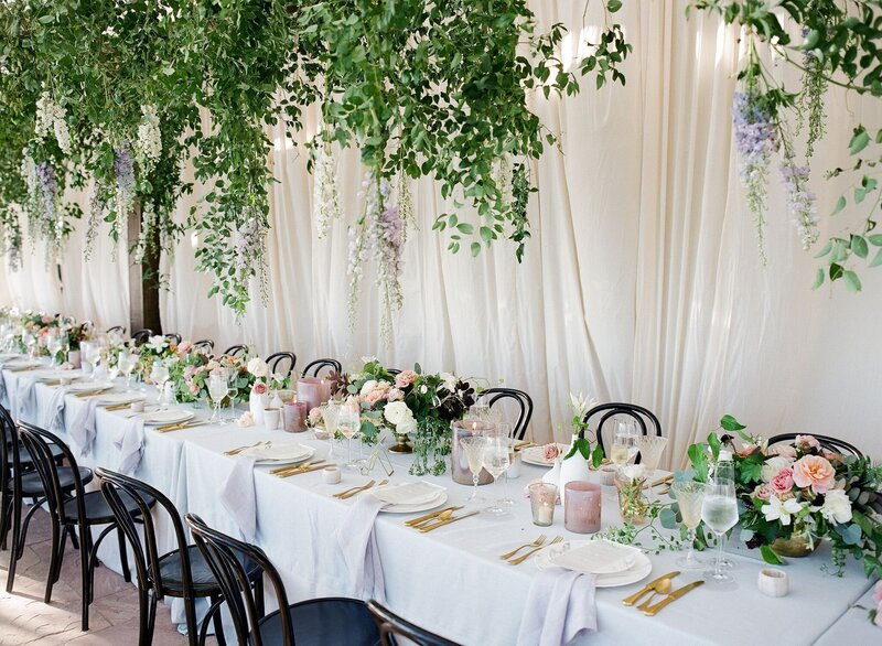 wedding planner courses