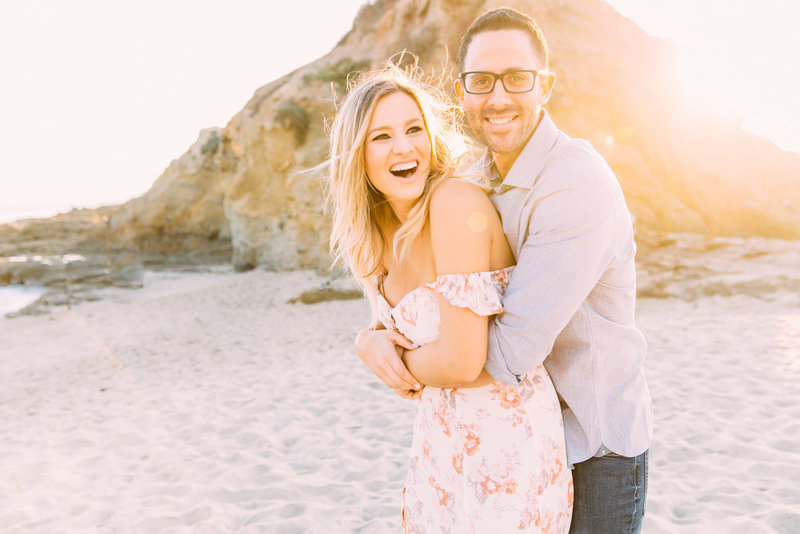 Laguna-Beach-Engagement-photos_23
