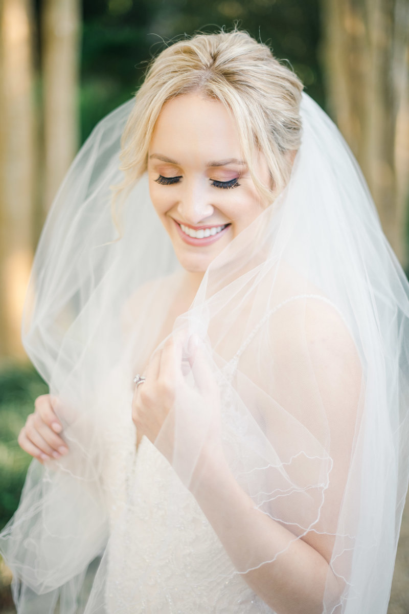 new orleans wedding photographer-7
