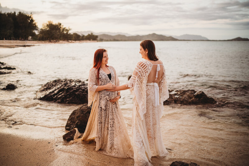 Kristen Surro_ Samantha Byrd Photography_Oahu, Hawaii-31