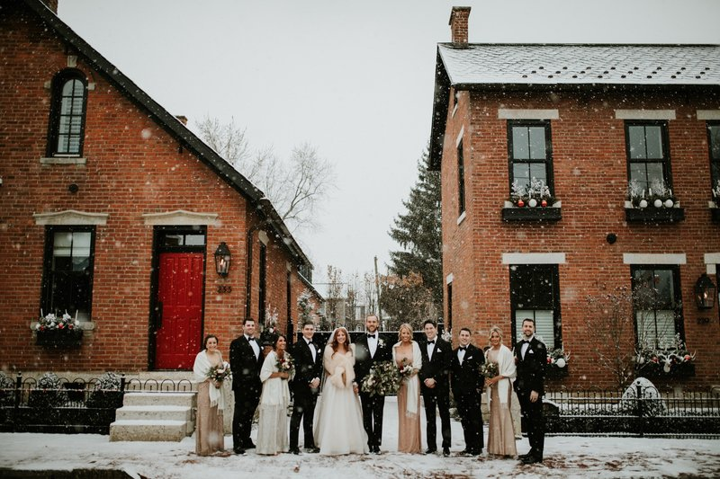 winter-wedding-columbus-ohio-102