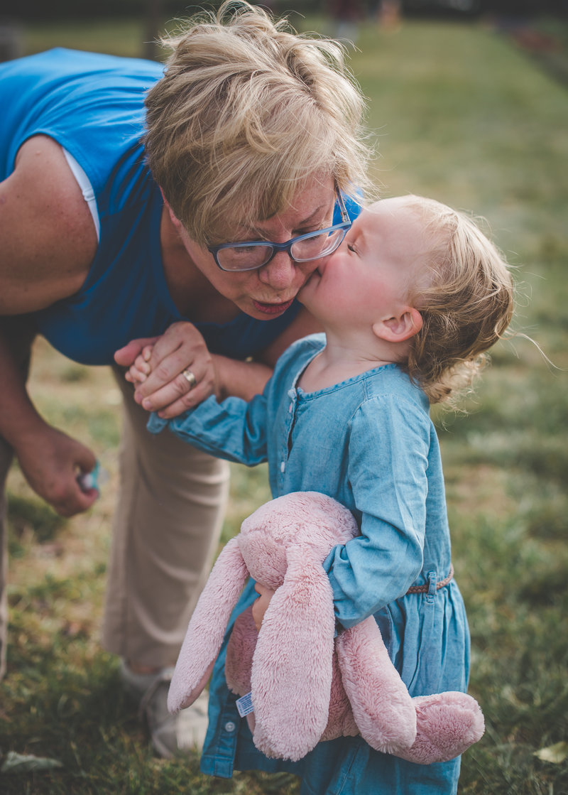 Jenni Engel Photography Adoption Photography 29