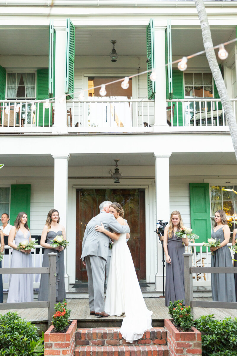 audubon-house-key-west-wedding-125