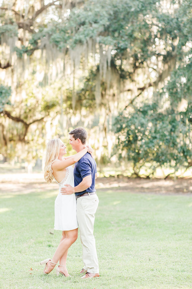 Fontainebleau-State-Park-Engagement-Session-Louisiana_10