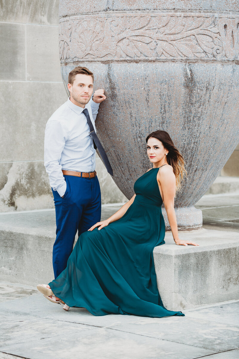 NickSamanthaEngagements-70