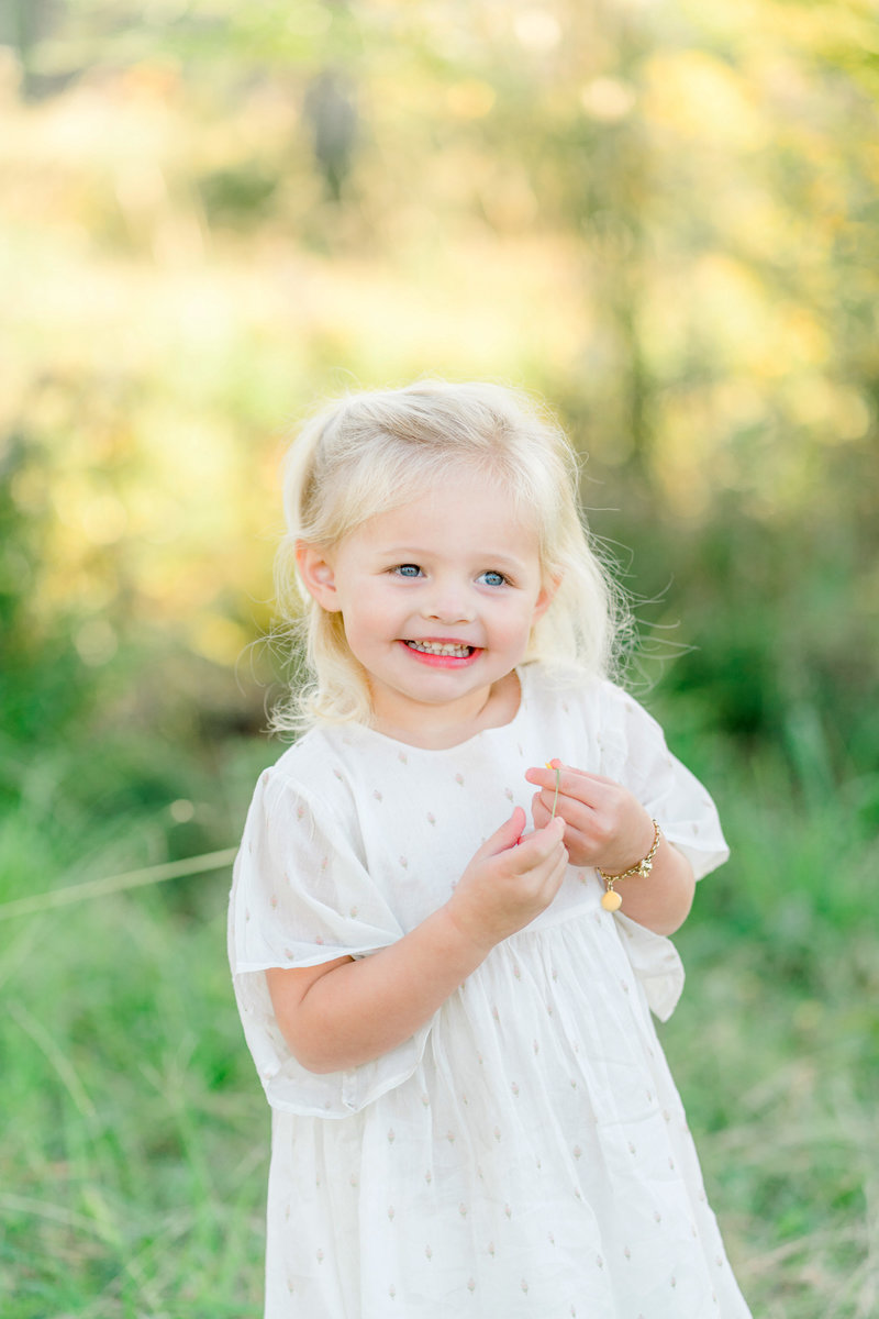 birmingham al family photography 12 (2)
