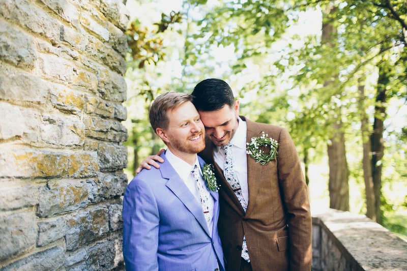 Cassandra Zetta - LGBTQ Wedding Photographer - Cincinnati - Columbus - Nashville - Chicago_0007
