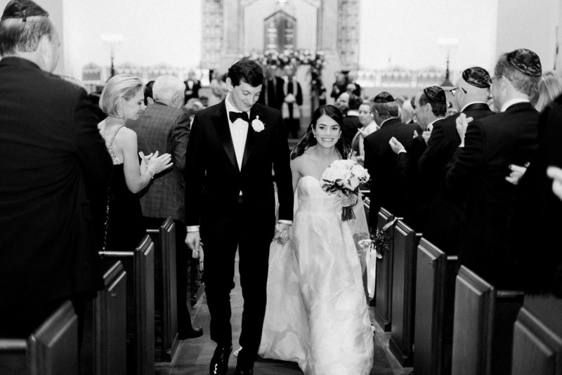 Anna + Aaron-New-Orleans-Museum-of-Art-Wedding_Gabby Chapin Photography_00605