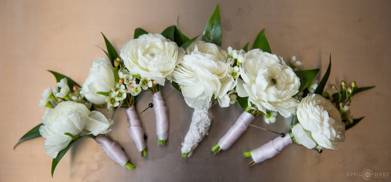 The-Ruffly-Rose-Denver-Colorado-Wedding-Florist-21