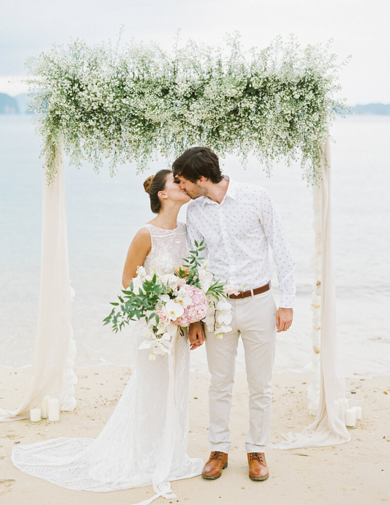 00218- Koh Yao Noi Thailand Elopement Destination Wedding  Photographer Sheri McMahon-2
