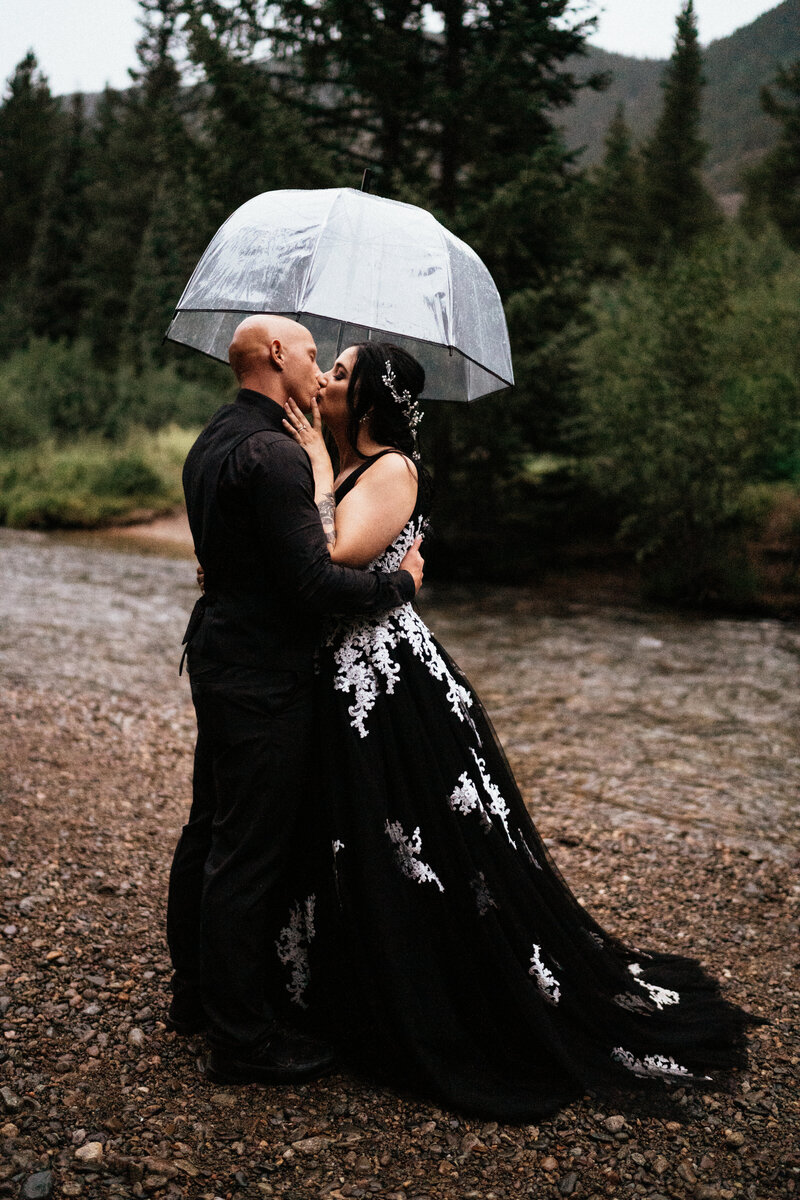 colorado-elopement-photographer (10 of 11)