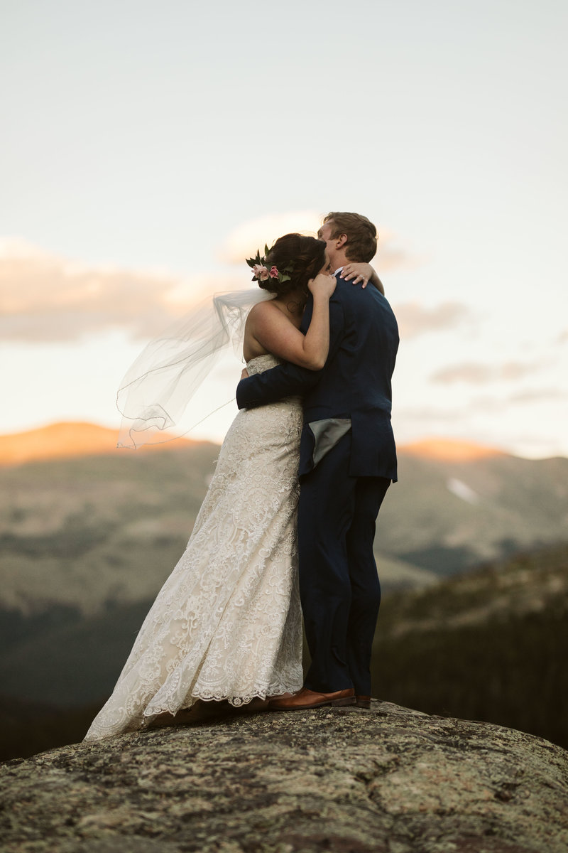 intimate-colorado-wedding (122 of 139)