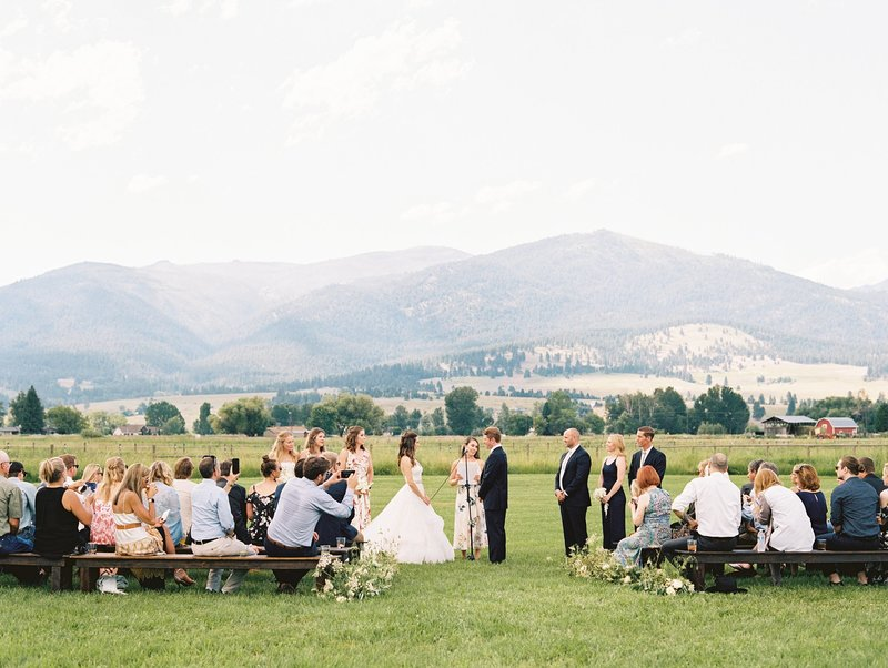 kelseycowley_montanawedding_0078