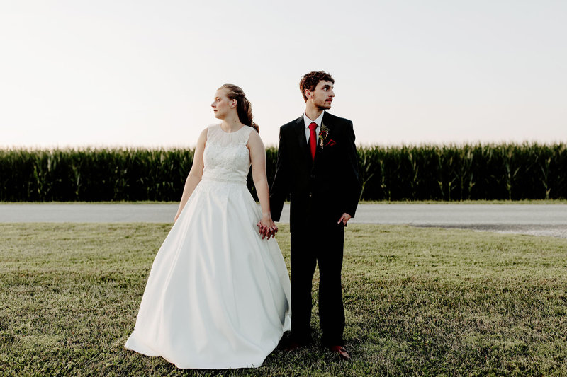 Brynn&Spencer_wedding-1016