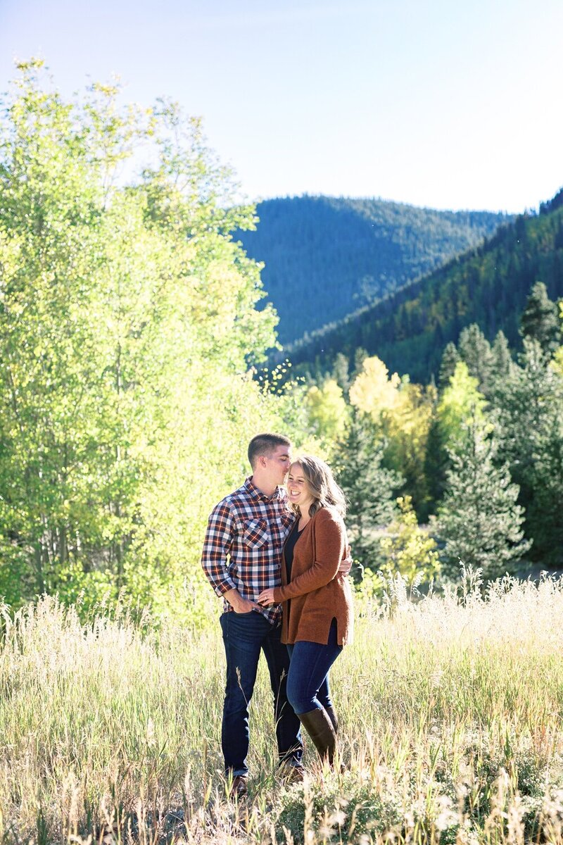 Fall Engagement in the Colorado Mountains_0002