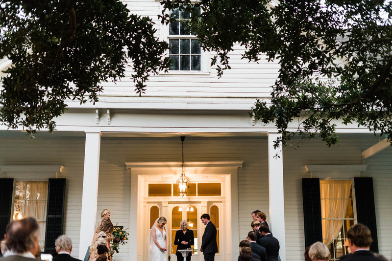 Allison + John-Boyce-Louisiana-Classic-Southern-Wedding_Gabby Chapin Photography_0503
