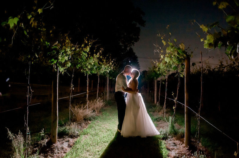 fleetwood-farm-winery-historic-leesburg-wedding-venue00041