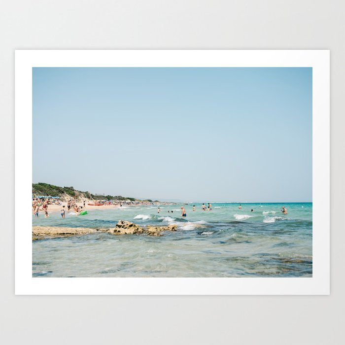 summer-in-italy-spiaggia-pilone-puglia-wanderlust-beach-photography-print2138262-prints