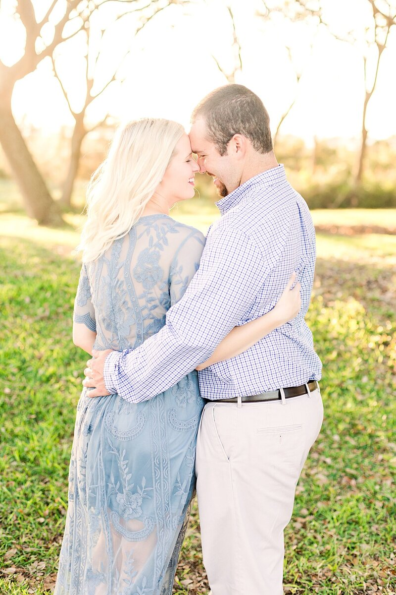 Wilmington-NC-Fort-Fisher-Engagement-Photos16