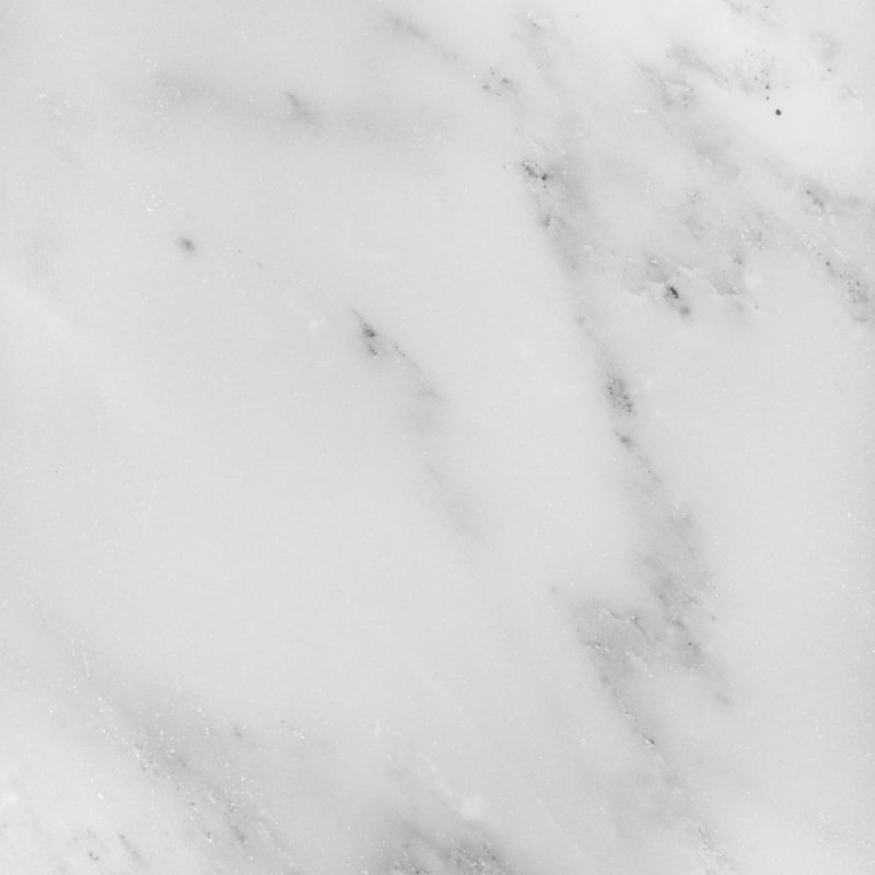 LinePush.Natural.White.Marble.Backgrounds.04